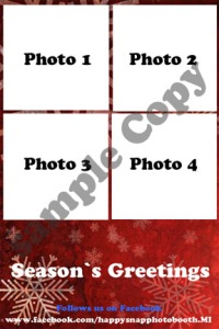 Christmas Template_Photobooth-sample2 copy