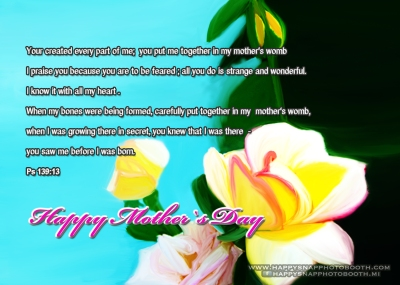 Mothers Day2016